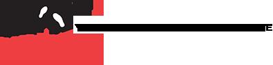 YATI Logo